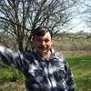 Олег, 44, г.Богодухов