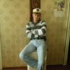 viktor, 56, г.Саранск