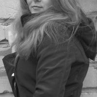 Наталька ▪●★Malen'kay, 29 лет, Близнецы, Нижний Новгород