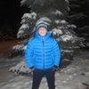 Егор, 30, г.Бобруйск