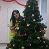 Оксана, 21, г.Романовка