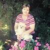 Ирина, 48, г.Агинское