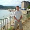 Юрий, 40, г.Тобольск