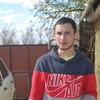 Дмитрий, 23, г.Сибай