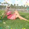 Elena))) перунова, 34, г.Москва
