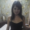 вика, 31, Луганськ