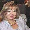 ALIYA, 49, г.Кустанай