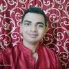 Sanket Khamkar, 22, г.Gurgaon