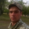 Роман, 27, г.Ивано-Франковск