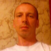 Evgeny, 45 лет, Близнецы, Брест