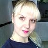 Дарья, 23, г.Усть-Каменогорск