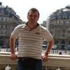 Stanislav, 38, г.Железнодорожный