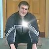 Алексей, 35, г.Кавалерово