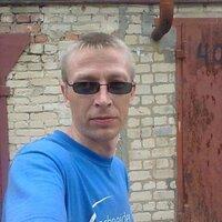 В8633ладислав, 46 лет, Козерог, Калуга