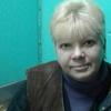 Наталия, 51, г.Донецк