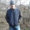 ॡ СЕРГЕЙ, 46, г.Краснодар