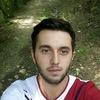 Eli, 24, г.Баку