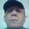 Андрей, 48, г.Караганда