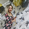 Светлана, 32, г.Гомель