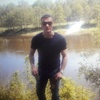 Svajunas, 43, г.Камден Таун