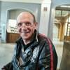 valera, 59, г.Тарту