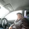 Павел, 42, г.Чистополь