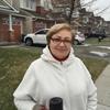 Milla, 66, г.Ottawa
