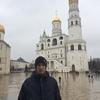 Дима, 24, г.Кострома