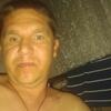 Николай, 36, г.Благодарный