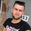 Андрій, 19, г.Киев
