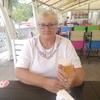 НИНОЧКА, 60, Бахмут