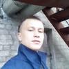 Алексей Наумов, 19, г.Людиново