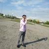Олим, 19, г.Ташкент