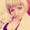 Ольга, 30, г.Новоалександровск