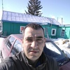 Руслан Усеинов, 34, г.Омск