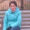 Лариса, 44, г.Марьина Горка