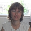 Елена, 48, г.Гомель