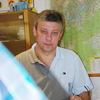 IGOR, 52, г.Франкфурт-на-Майне