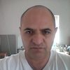 Мамадбек, 45, г.Гусев