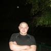 Александр, 29, г.Угледар