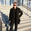 Андрей, 36, г.Сургут