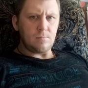 Андрей 37 Ульяновск