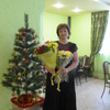 галина, 56, г.Белгород