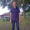васек, 29, г.Перемышль