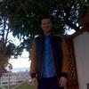 Игорь, 36, г.Торжок