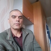 Анатолий, 44, г.Пермь