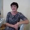 elena, 50, Zernograd
