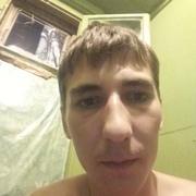 Сергей 32 года (Дева) хочет познакомиться в Пудоже