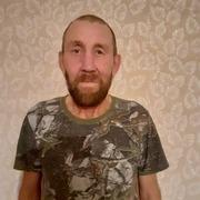Геннадий Бабинцев 49 Глазов