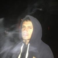Алекс, 32 года, Лев, Кашира